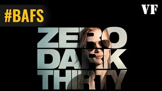 Trailer of Zero Dark Thirty (2012)