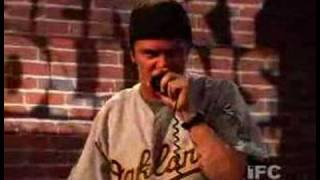 peeping tom mike patton we´re not alone butterscotch beatbox
