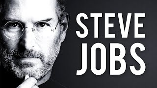 10 Things You Didn't Know About Steve Jobs
