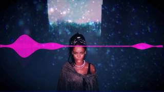 Calvin Harris Ft. Rihanna - This Is What You Came For (Extended Remix)(By. Lynuz08)