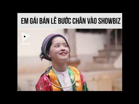 Em gái bán lê 2k3 ở vùng cao tung MV|| HOT GIRL bán lê