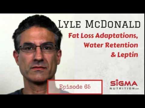 Mărimea sutienului și pierderea în greutate