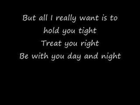 Britney Spears - Sometimes (With Lyrics)