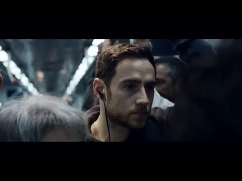 Visa Commercial for Summer Olympic Games (Rio 2016) (2016) (Television Commercial)