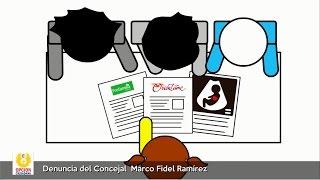 DENUNCIA: Asesinan bebés inocentes en Bogotá (Compártelo)
