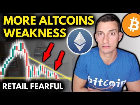 Kaip pirkti bitcoin virš skaitiklio