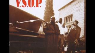 "Above The Law - V.S.O.P. [Full 12"" Single] 1992.mp4"