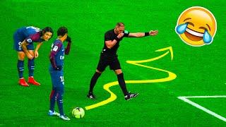 Funny Soccer Football Vines 2020 ● Goals l Skills l Fails #83