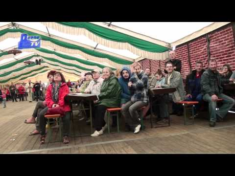 Italienische single männer in deutschland