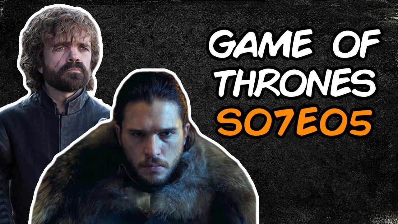 game of thrones s07e05 1080p stream
