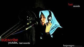 Si Kecil Cover By Anugrah Ayu Arum Sari ( Rita Sugiarto)