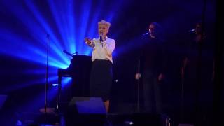 Emeli Sande - Our Version of Events Live at Newcastle City Hall