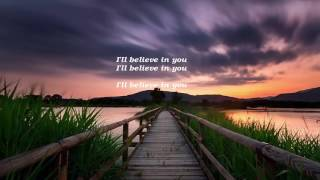 We Are Messengers   I'll Think About You Lyrics
