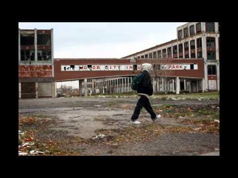 Giant  (Falling Down) - Jeff Putnam
