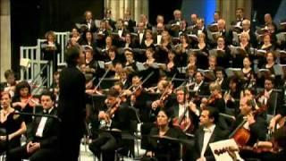 Rossini Stabat Mater - Amen