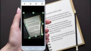 Camera Scanner   Indian PDF Scanner   How to use DOC Scanner PDF makers sca