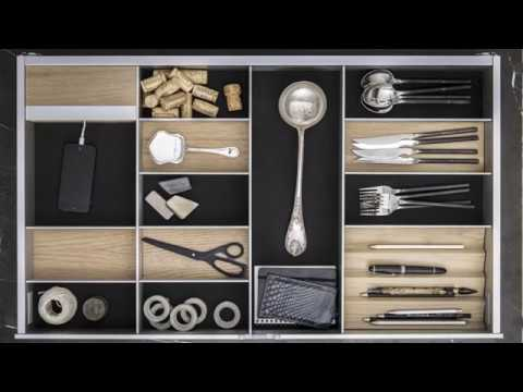 Siematic Products Collections And More Architonic