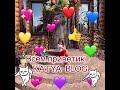Весёлые видео в Tiktok  •• Katya Blog ••