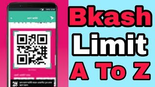 bkash limit - Free video search site - Findclip Net