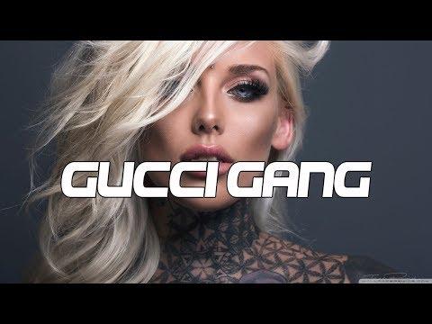 Joyner Lucas - Gucci Gang (Remix)