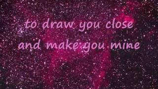 Celine Dion Colour Of My Love Music