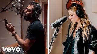 Caitlyn Smith I Can't (feat. Old Dominion)