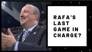 Fulham vs Newcastle | Main preview