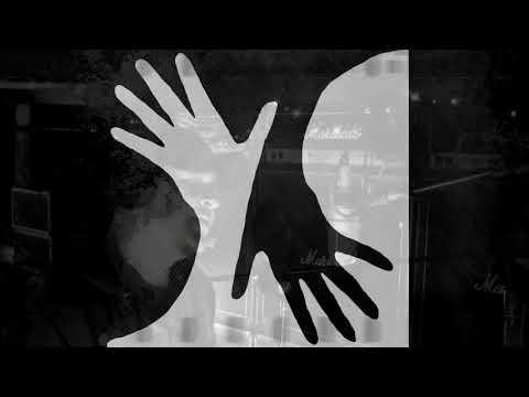 Сергей Игумнов - По небу босиком (Тамара Гвердцители cover)
