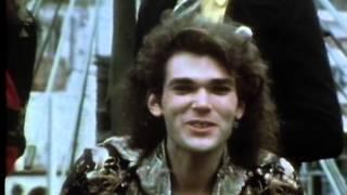 Dragon - This Time (1976)