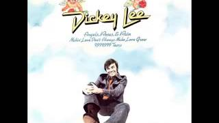 Dickey Lee Smile As You Go By