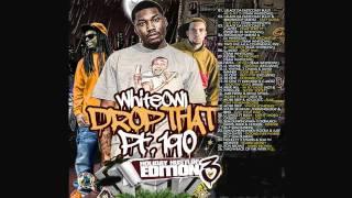 Lil Wayne Ft. 2 Chains  David Banner - Look @ My Daddy - (Holiday Hustlin' Edition 3)