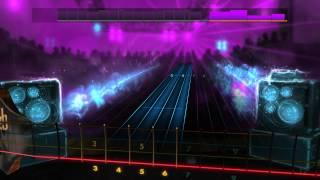 Spinal Tap - Sex Farm (Rocksmith 2014 Bass)