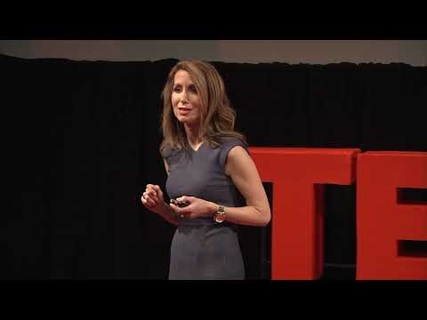 , title : 'Intermittent Fasting: Transformational Technique | Cynthia Thurlow | TEDxGreenville'