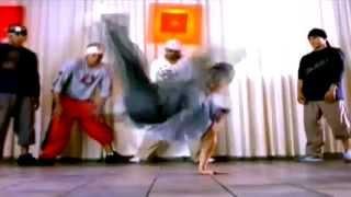 Nadie Sabe [Oficial Video] - Cheka Feat. Michael Stuar ®
