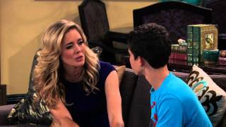Jessie   Lizard Scales And Wrestling Tales | Official Disney Channel Africa