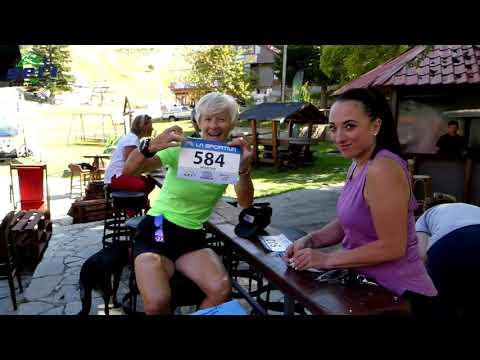 Seli mountain running 2018 , το 2ήμερο event μεσα σε 2,5 λεπτα, ΡΑΝΤΕΒΟΥ στις 24 & 25 Αυγουστου 2019