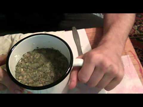 Убрать целлюлит на попе и бедрах в домашних условиях
