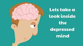 The Depressed Mind