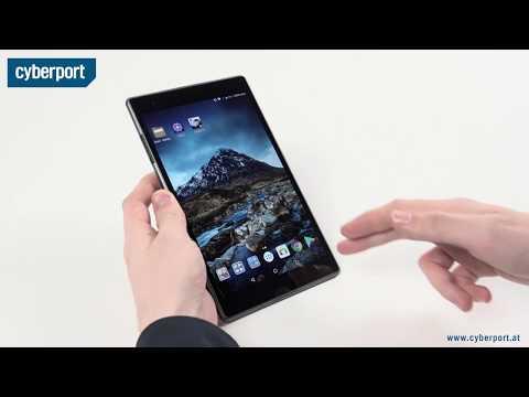 Lenovo Tab 4 Plus TB-X704 TB-X704L Écran LCD + Tactile pré-assemblés avec Outils