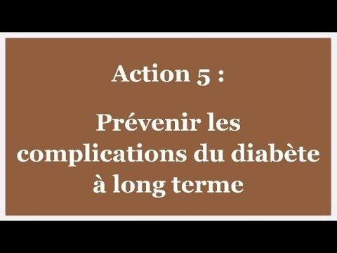 7 technique dadministration de linsuline