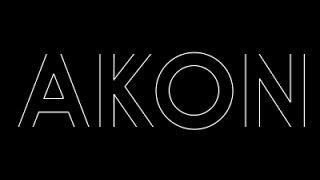 Akon - Hard As Hell (Feat. UGK) [Konvict Version]