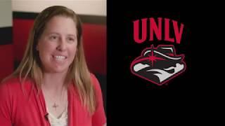 Coach Amy Bush Herzer