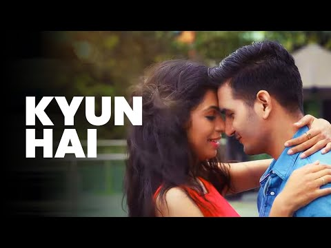 Gajendra Verma | Kyun Hai | Vikram Singh | Tera Ghata