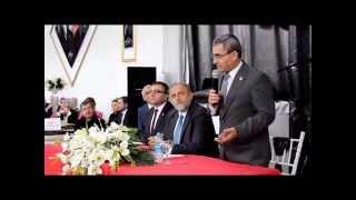 preview picture of video 'MHP Milletvekili Prof.Dr. Alim IŞIK, Kütahya Valisini ve AK Partiyi Topa Tuttu'