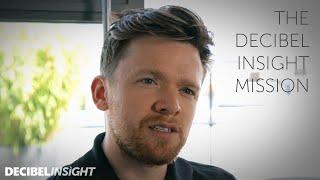 Videos zu Decibel Insight