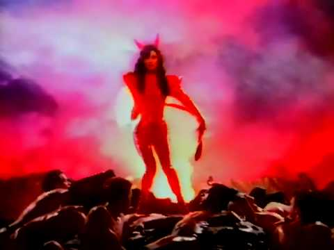 Venus Devil Nude Photos 72
