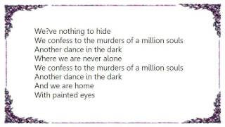 Chicosci - Manila Teenage Death Squad Lyrics