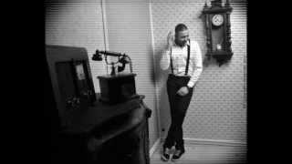 تحميل اغاني Mohamed Alaa - Moshkilty (sample) new محمد علاء - مشكلتي (سيمبل) جديد 2013 MP3