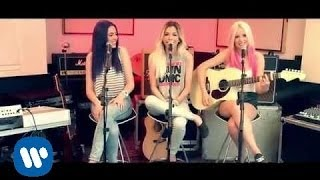 Hell to the No  - Sweet California (Video)