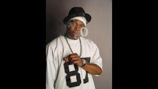 spice 1 talks how he got his rap style live show